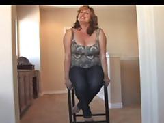 Marishka 3 tube porn video