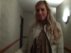 Samantha saint naked accross america tube porn video