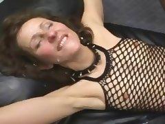 dirty tube porn video