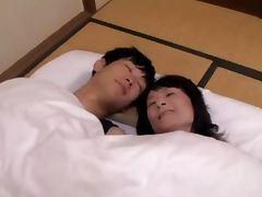 J_712j_Keiko tube porn video