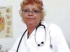 Woolly grandma unshaved twat closeups tube porn video
