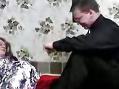 momlickcom zreloe porno video vnuk vyeb babku HomeCinemaavi tube porn video