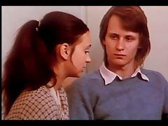 Anita Swedish Nymphet tube porn video