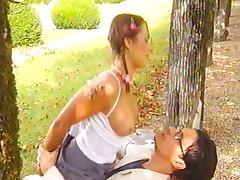 Junge Brueste kleine Schlitze 1 tube porn video