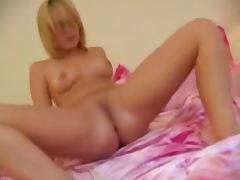 Heidi From Austria Austrian Fingering Masturbate tube porn video
