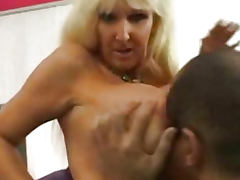Tia Gunn Wanna Cum Inside Your Mom tube porn video