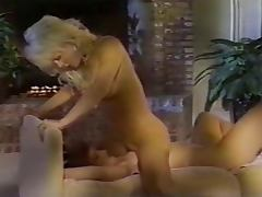 Vintage tribbing glories 15 tube porn video