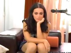 Natasha Nice Does Porn Modeling teen amateur teen cumshots swallow dp anal tube porn video