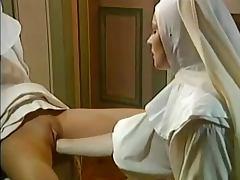 Bizarre fistfuck tube porn video