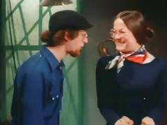 Il Genio Dell Amore 1973 tube porn video