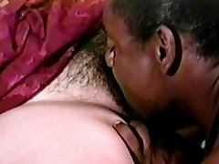 Black Butt Sisters Do New York 1995 tube porn video
