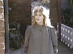 Decadence 1988 tube porn video