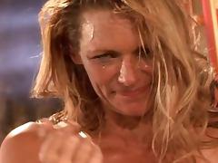 Debi Diamond One Hot Milf tube porn video