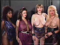 Stacey Owen Harem tube porn video