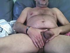 Wichsfreude tube porn video