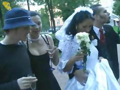 Just Married Sex 13 CD 1 tube porn video