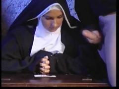 The Penitential Time tube porn video