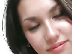 Maria Ozawa tube porn video
