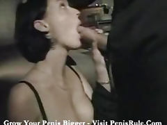 Monica babe sex with priest tube porn video