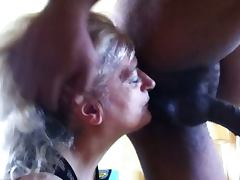 Kinky submissive tube porn video