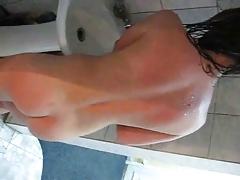 Russian Amateur Couple Have Fun tube porn video