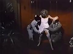 Hot Pursuit 1983 Corrected Version tube porn video