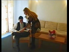 Sexual Fantasies Of A Portuguese Woman Pt Movie tube porn video