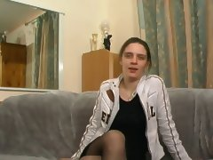cathy cochonne enculee et fistee A75 tube porn video