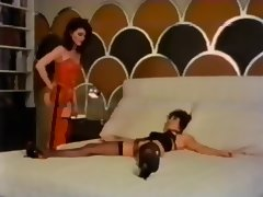Divine Atrocities 1 1983 tube porn video