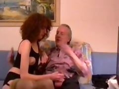 geile Schlampen tube porn video