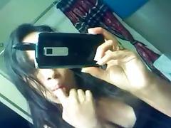 Cam Phone Freak tube porn video