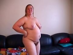 Mature Hairy Granny tube porn video