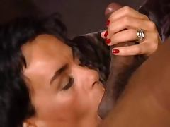 geile Analsau tube porn video