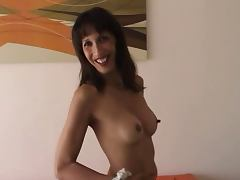 Israeli whore tube porn video