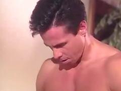 Sid Deuce Peter North Ass Ventura Crack Detective tube porn video