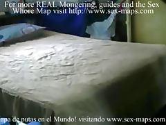 Peru whore fucked by sex tourist tube porn video