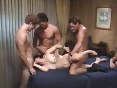 ona zee in a great mmmmf tube porn video