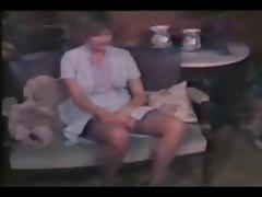 Erotic Dimensions A Woman's Lust 1983 tube porn video