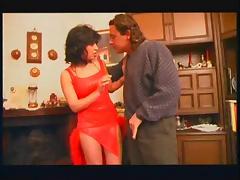 Zora Casarin tube porn video