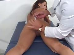 rectal thermometer 4 sexy milf tube porn video