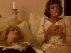 VINTAGE10 tube porn video