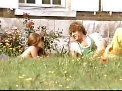 au pensionat 1979 tube porn video