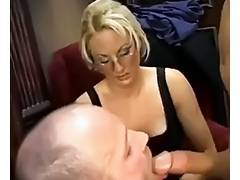 OUR AMORAL Bi RAUNCHY ENJOYMENT IN THE OFFICE ukmike movie scene tube porn video
