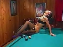 Raven Richards Sean Michaels tube porn video