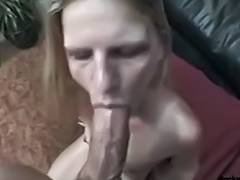 SH 5 Kerri tube porn video
