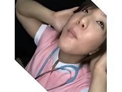 Japanese gals gokkun bukkake 1 tube porn video