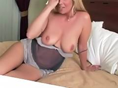 joi step mamma tube porn video