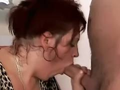 Hairy pussy matures suffering group sex tube porn video