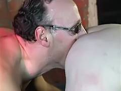 geile alte rothaarige schlampe tube porn video