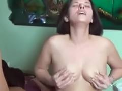 German Older And Juvenile Swinger Couples tube porn video